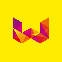 WONDROUS LLC