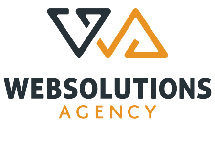 Websolutions Agency
