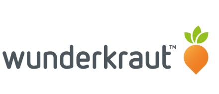 Wunderkraut group