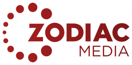 Drupal development London - Zodiac Media