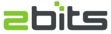 2bits.com, Inc.