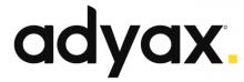 Expert Drupal development, design, and support