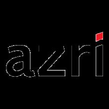 Azri Logo