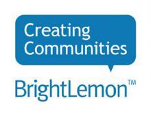 BrightLemon - Creating Communities