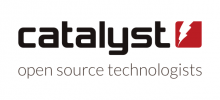 Catalyst IT: Freedom to Innovate