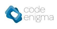 Code Enigma, Drupal exports in London and Europe
