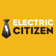 Electric Citizen logo
