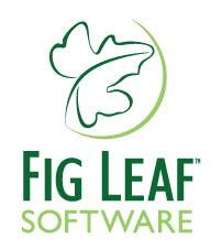 Fig Leaf Software: Best Drupal Consultant
