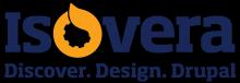 Isovera Logo