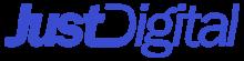 Just Digital - Especializada em projetos Drupal Brasil