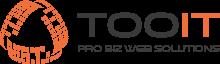 Tooit Pro Biz Web Solutions