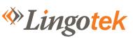 Lingotek | The Translation Network