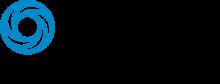 Atenea tech logo