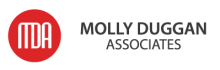 Molly Duggan Associates