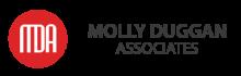 Molly Duggan Associates