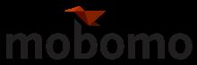 www.mobomo.com