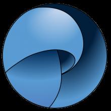 Agaric logo