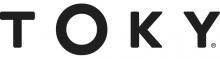 TOKY Branding + Design