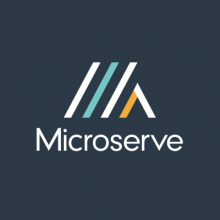 Microserve - Drupal Experts