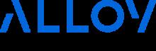 Digital Marketing, Web Design and Custom Development - Alloy Design + Development