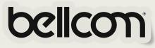 Bellcom logo