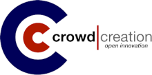 crowd-creation | open innovation