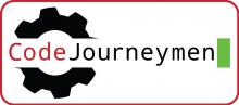 Code Journeymen LLC Logo