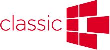 Classic Graphics logo