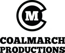 Coalmarch Productions