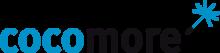 Cocomore AG Logo