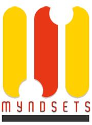 Myndsets Software Services Pvt. Ltd., Bangalore, India