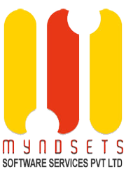 Myndsets Software Services Pvt. Ltd., Bangalore, India