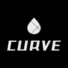 Curve Agency   Drupal.org