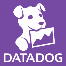 Datadog | Drupal.org