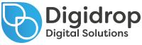 DigiDrop