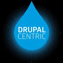 Drupal Centric