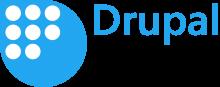 DrupalPeople