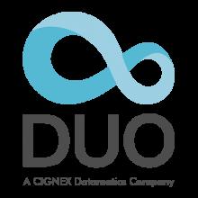 Duo Consulting, A CIGNEX Datamatics Company