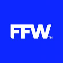 FFW Logo Image