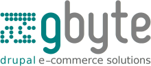 gbyte - Drupal web development: Sites - Modules - Ecommerce