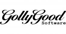 GollyGood Sotware Logo