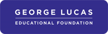 George Lucas Educational Foundation