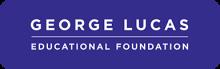 George Lucas Educational Foundation