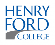 Henry Ford College - Future Driven