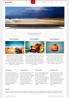 sito di incontri a tema Drupal
