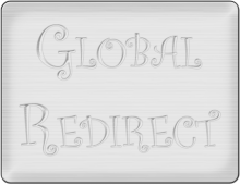 Global Redirect
