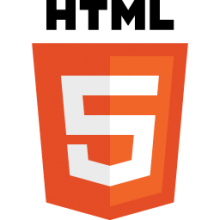 HTML5_Logo_256.png