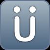 iUI Logo