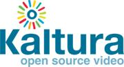 Kaltura - OpenSource Video