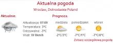 Portal producentów żywca wołowego - bukaciarnia.pl_.png
